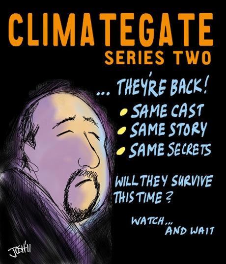 Climategate2SCR